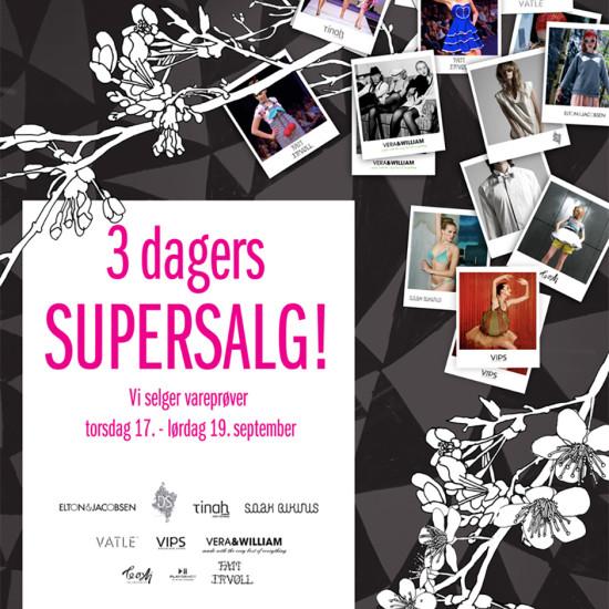 A2-poster_web