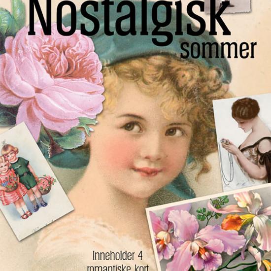 Bookcover_Nostalgi