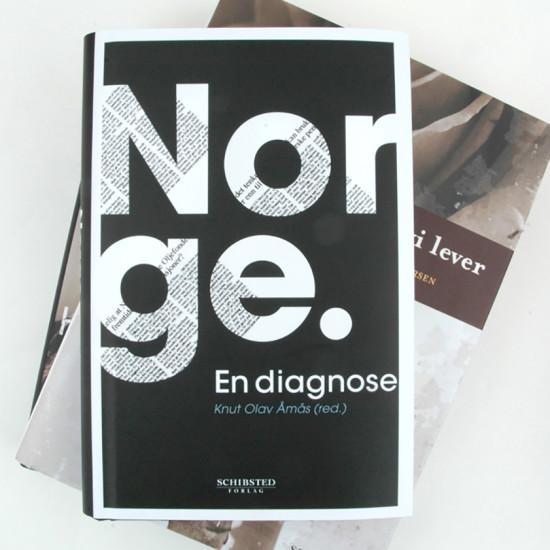 NORGEen diagose2