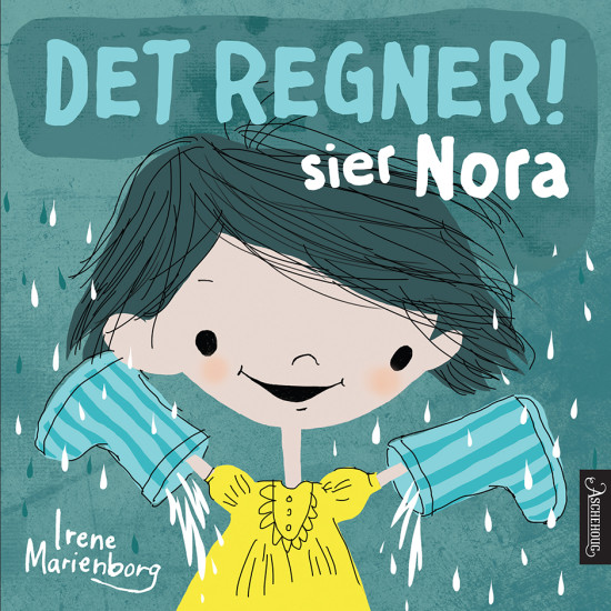 cover_DET REGNER