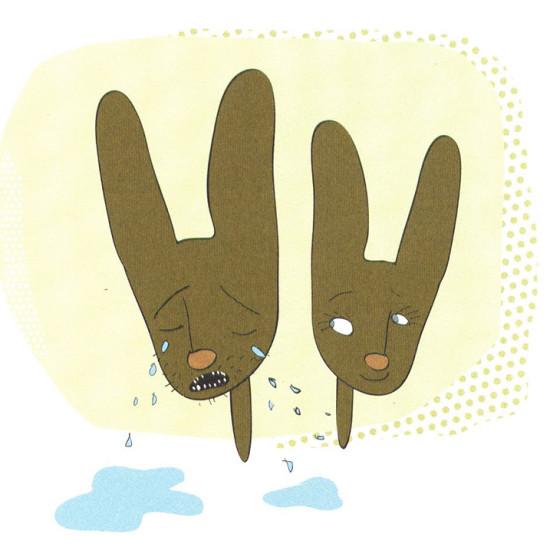 illustrasjon_gråter2