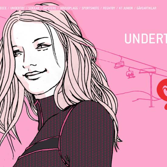 illustration_Underwear